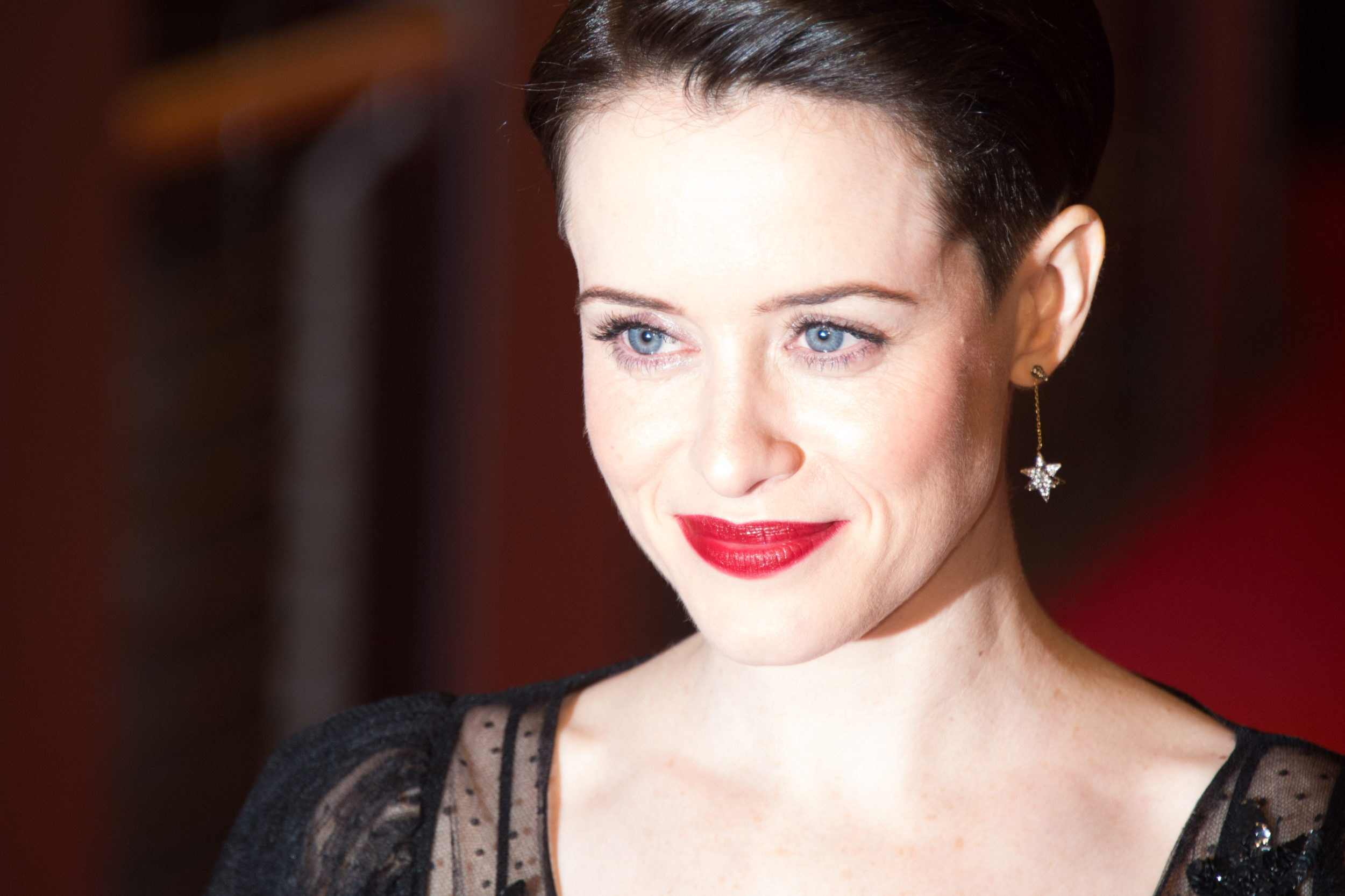 Claire Foy nudes (66 photos), photo Erotica, Instagram, cleavage 2019