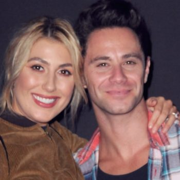 """How old is Emma Slater? Everything to know about the recently married """"DWTS"""" star"""