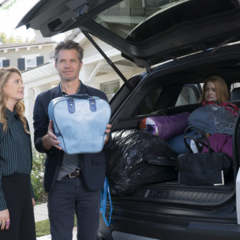 """26 of the best no-context """"Santa Clarita Diet"""" Season 2 quotes that will have you laughing all over again"""
