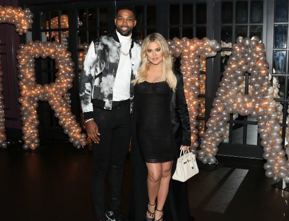 These are the traits Khloé Kardashian hopes her baby will inherit from mom and dad, and we're kind of surprised