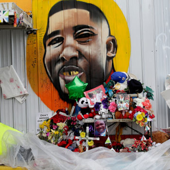 The officers who killed Alton Sterling won't be charged, and Twitter is rightfully outraged