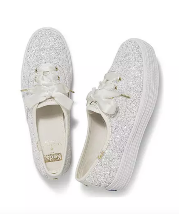 c8de5551a 5 Wedding Sneakers That Are as Cute as They Are Comfy - HelloGiggles