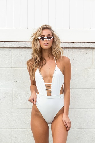 5845efce31d 30 Bathing Suits To Shop For Coachella - HelloGiggles