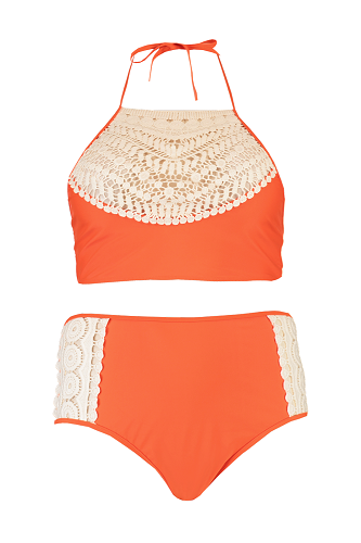 30 bathing suits to shop for coachella hellogiggles