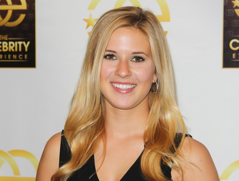 How old is Caroline Sunshine? Everything to know about the former Disney Channel star hired by the White House