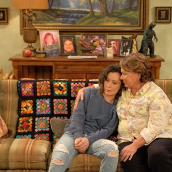 """I've been waiting years for """"Roseanne"""" to apologize for its awful final season, and with the reboot, it finally did"""