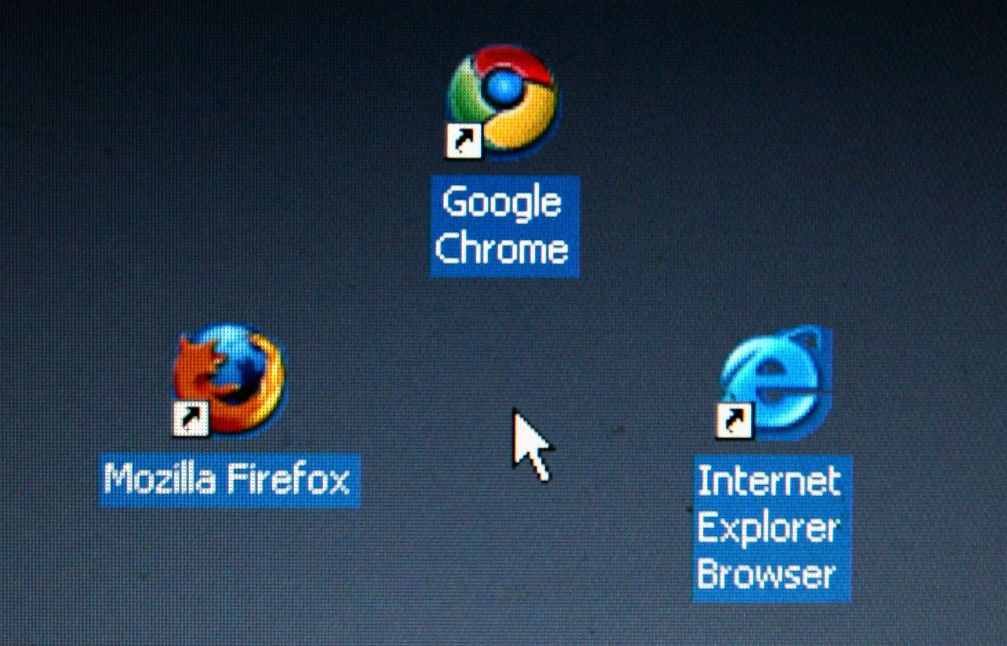 Firefox has a way to keep Facebook from stealing your data, and we kind of want to switch back to the old web browser