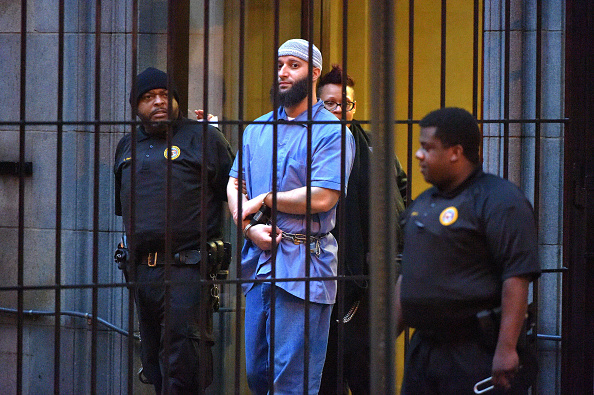 "Adnan Syed, the subject of ""Serial"" Season 1, has just been granted a new trial"