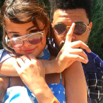 Fans think The Weeknd's new song calls out Selena Gomez for leaving him for Justin Bieber, and here's why