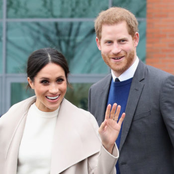 Prince Harry and Meghan Markle's royal wedding is going to cost a royal fortune — here's how much