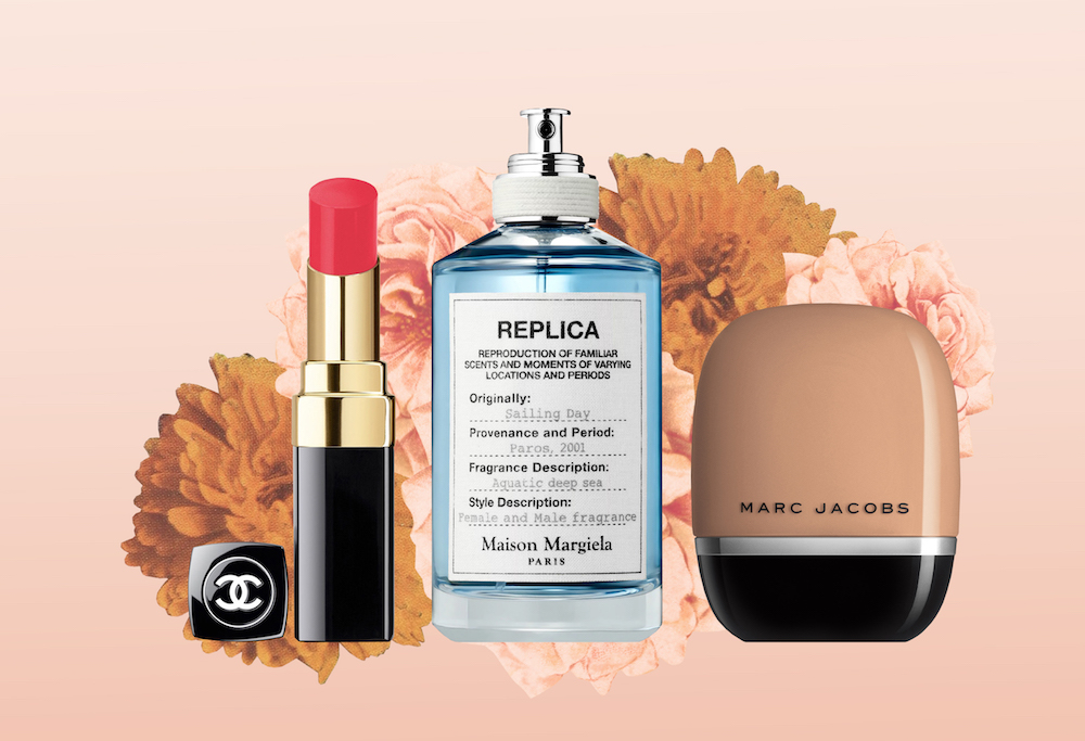 32 luxe Mother's Day beauty gifts for the woman responsible for your fancy skin care and lipstick obsessions