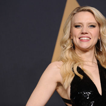 Kate McKinnon teaches you about financial literacy with this new PSA, and prepare to LOL