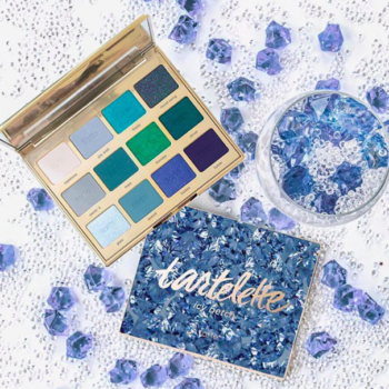 Tarte pranked us with its Icy Betch palette, but fans are calling for the real thing