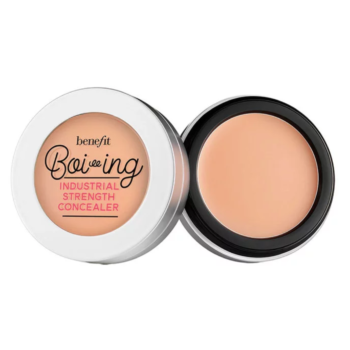 The best concealers for covering up every type of pimple