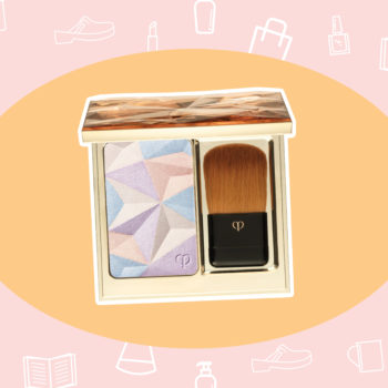WANT/NEED: The penthouse suite of highlighters, and more stuff you want to buy