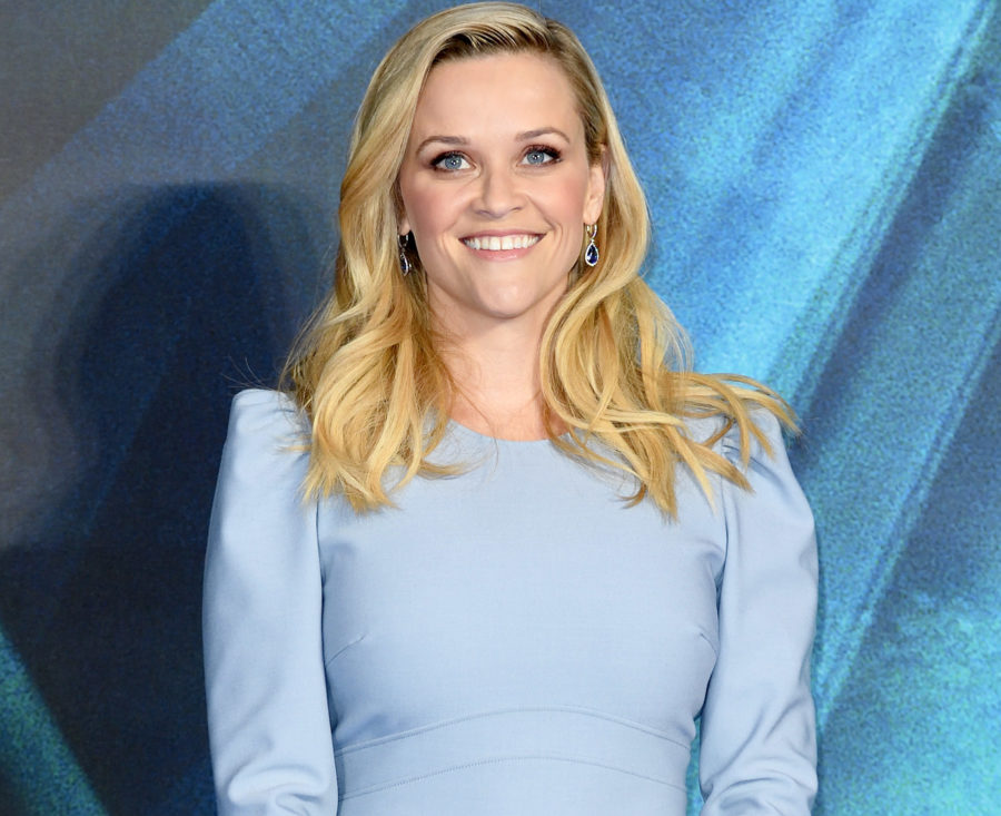 """Jeopardy!"" had a whole category on Reese Witherspoon movies, and one contestant crushed it"