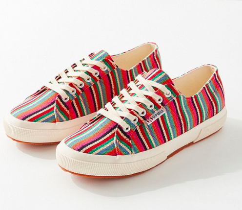 19 Sneakers To Buy This Summer HelloGiggles