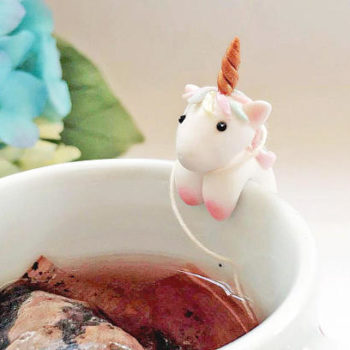 15 National Unicorn Day products you can buy on Etsy, for when you're feeling magical AF
