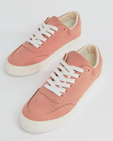 794b47c401 19 Sneakers To Buy This Summer - HelloGiggles
