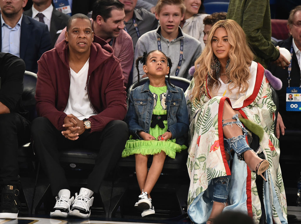 Jay-Z just got even more in-depth about cheating on Beyoncé in a candid new interview