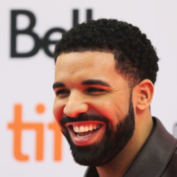 Here are the full lyrics to Drake's <em>Nice For What</em>, his new song that samples a fire Lauryn Hill track
