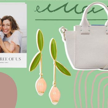 9 first Mother's Day gifts to get for the new mama in your life