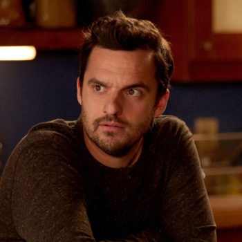 Nick is finally going to [spoiler] in the season premiere of <em>New Girl </em>