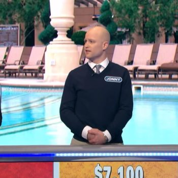 This <em>Wheel of Fortune</em> contestant's wrong answer will make you cringe