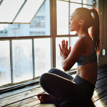 4 ways yoga can make your sex life better