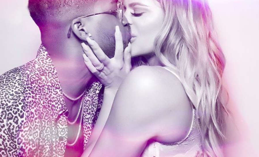 Twitter is popping off with Khloé Kardashian and Tristan Thompson conspiracy theories, and we'll just leave these here