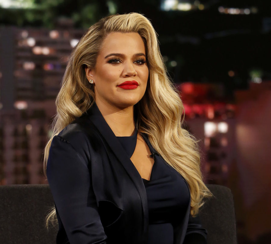 """New mom Khloé Kardashian is """"already preparing"""" to move back to L.A., according to a source"""