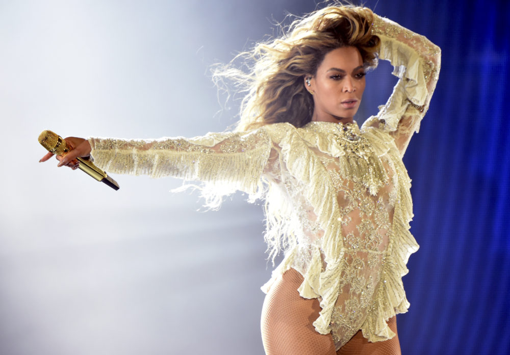 How to live-stream Beyoncé at Coachella so you can enjoy the Queen from the comfort of home