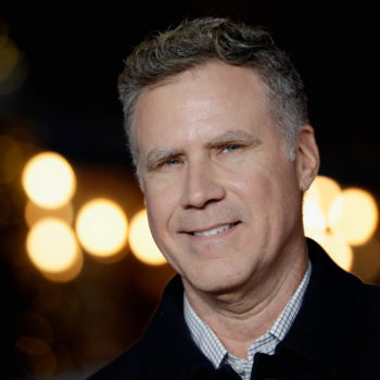 Will Ferrell has been involved in a scary car crash, and here's what we know