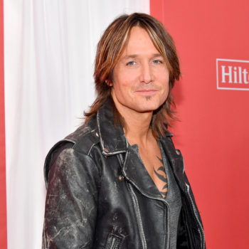 "Here are the lyrics to Keith Urban's ""Coming Home,"" so you can feel the emotion when he performs at the 2018 ACM Awards"