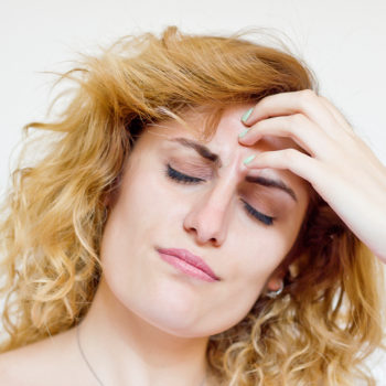 Can stress make you sick? We asked doctors for the truth