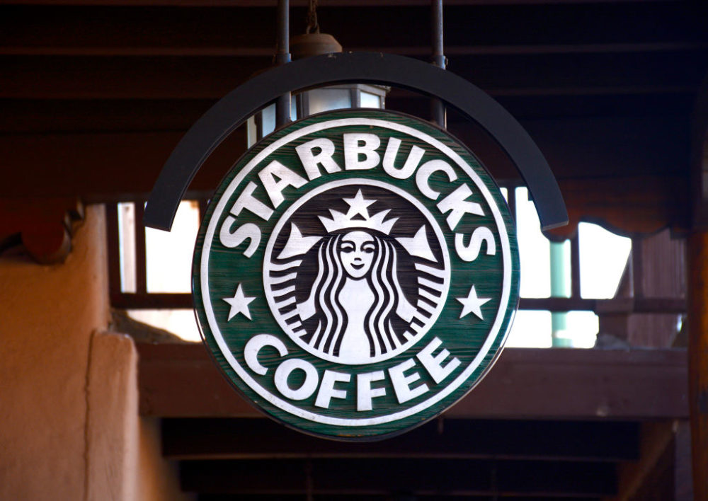 Starbucks will close 8,000 stores for an entire afternoon in direct response to the #BoycottStarbucks incident