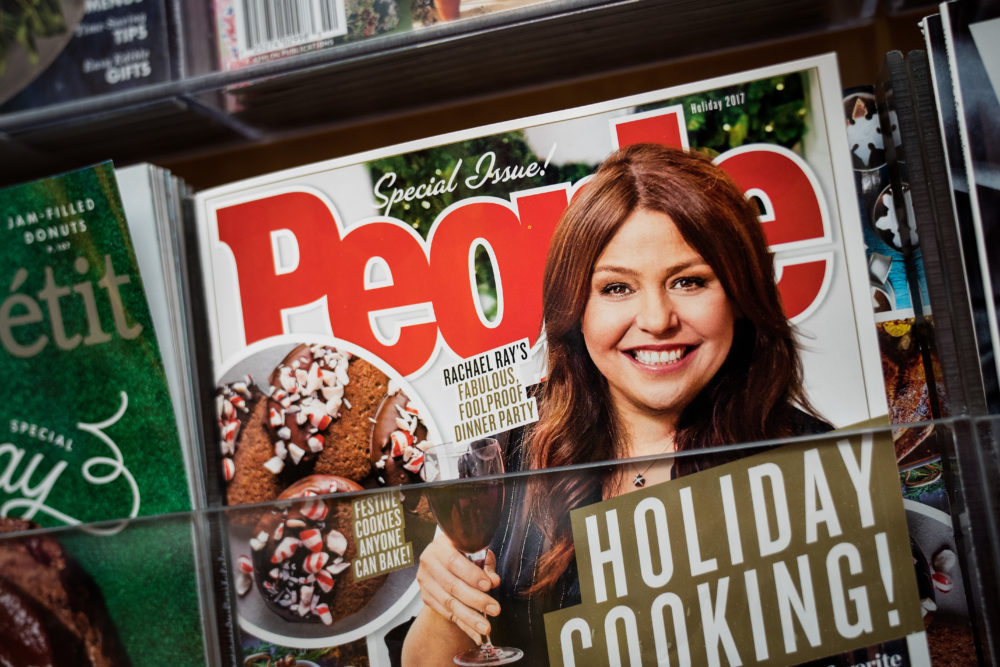 "<em>People</em> revealed their ""Beautiful Issue"" cover star, and we're SO stoked"
