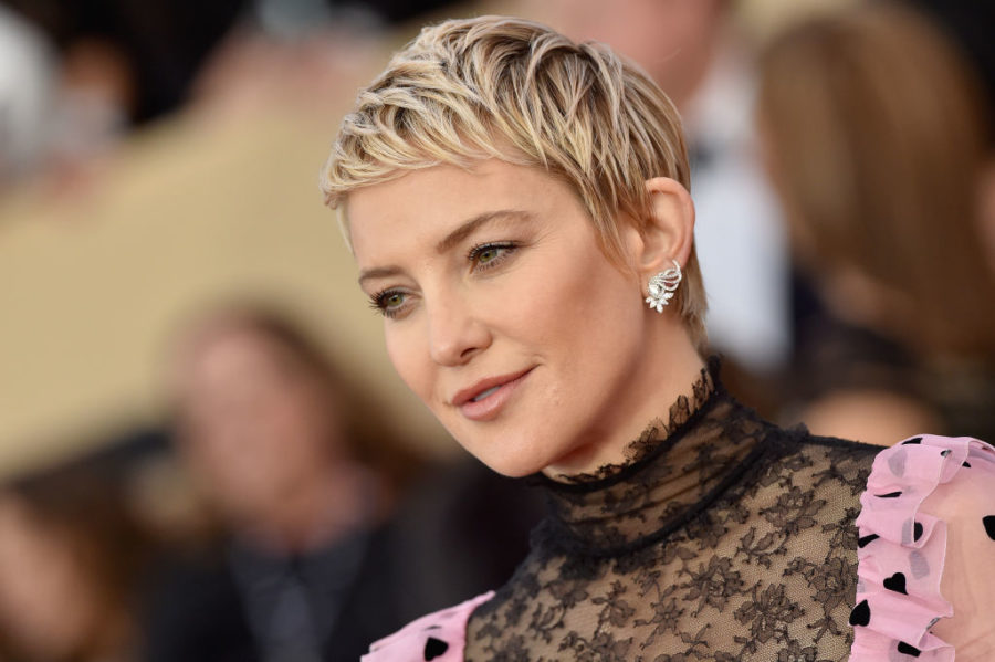 8 shaggy pixie cuts that'll convince you to chop off your hair this spring