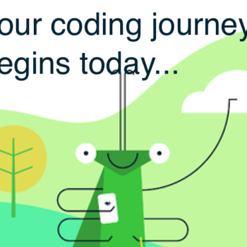 How to use Google's Grasshopper app, which teaches adults to code