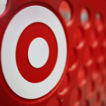 How to use Target's Drive Up program, so the store can deliver right to your car
