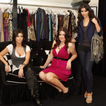 RIP Dash stores: A brief history of the Kardashian Dash boutiques