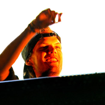 In memory of Avicii, here are some of his best songs