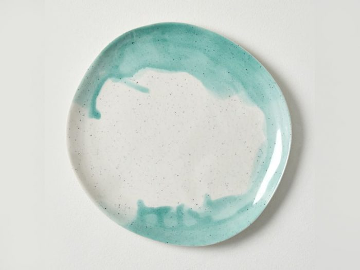 Mother's Day gifts 2020 west elm