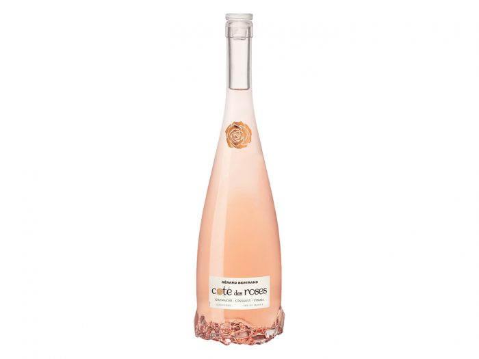 Mother's Day gifts wine 2020