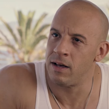 <em>Fast and Furious</em> is getting an animated Netflix series, and Coronas all around