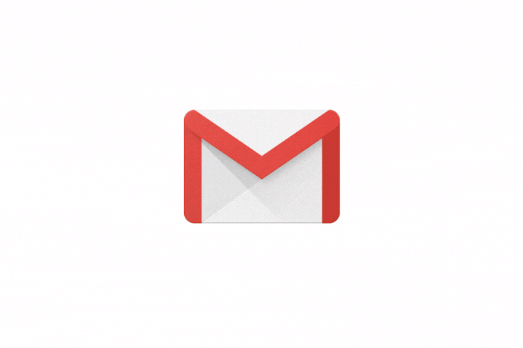 How to use the new Gmail, which has some of the coolest features we've seen so far