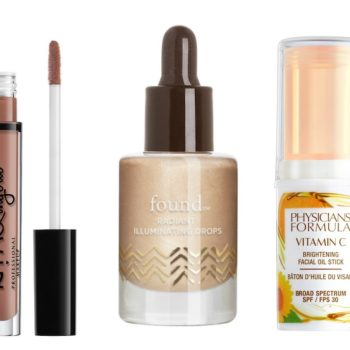 These are the top beauty products you can find at Walmart right now (including NYX Cosmetics)