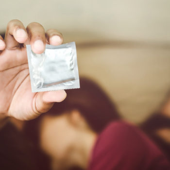 How college students and Trojan Condoms are changing the way we talk about consent