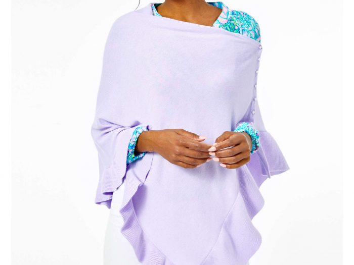 lilly pulitzer wrap, mothers day gifts