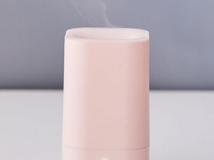 urban outfitters essential oil diffuser, mothers day gift